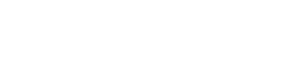 Logo Brandon Smith Photography